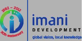 Imani Development