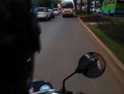 Transport-pic