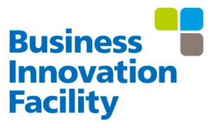 business_innovation_facility-300x181