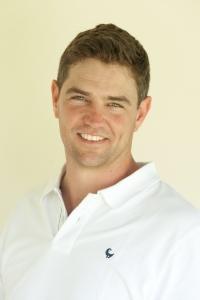 Mike Profile Picture 2