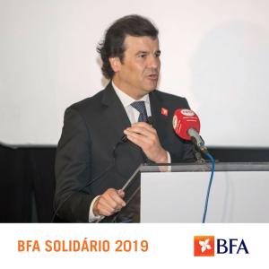 BFA square