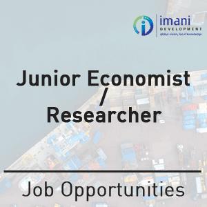 JNR-Economist