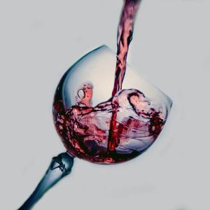 Wine industry 2