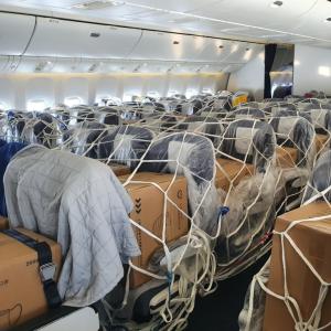 Air Cargo 3