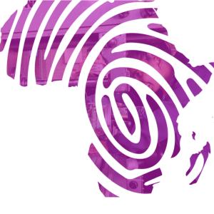 Africa Arise logo 1 png